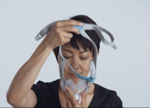 airfit-f30-mask-fitting-300x217