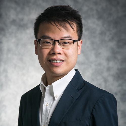 Howard-Kwong