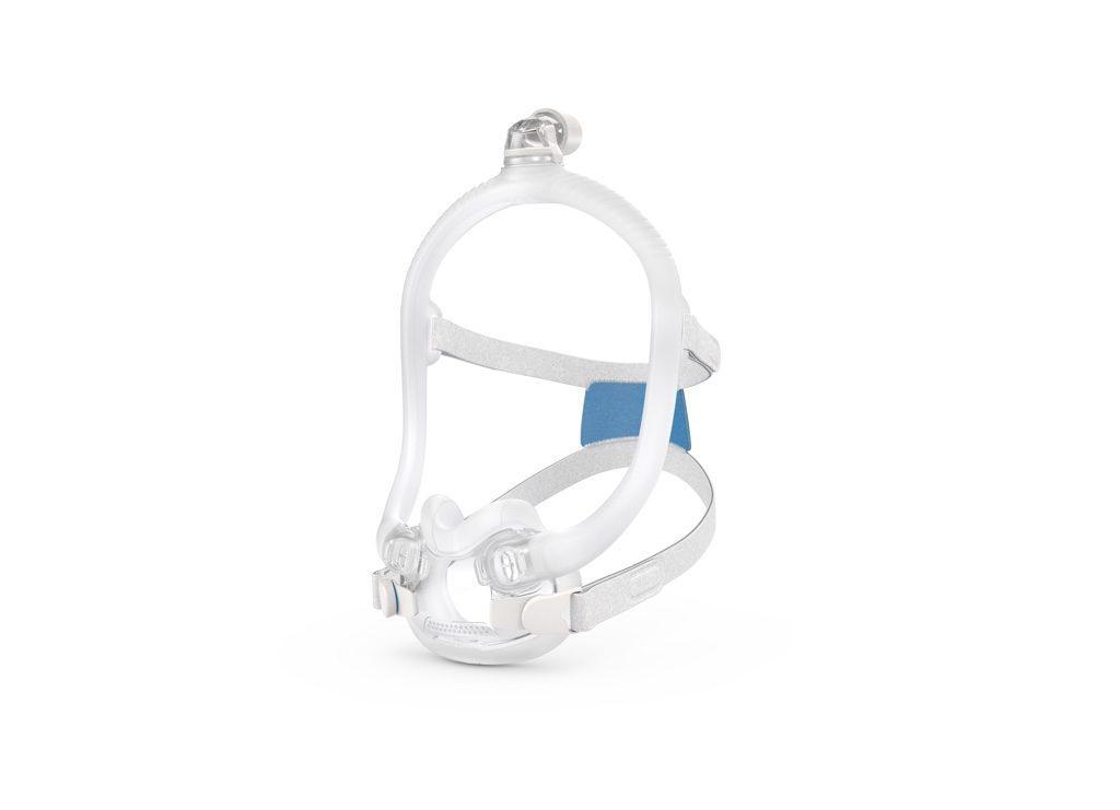 sleep-apnea-global-airfit-f30i-right-side-view-1024x741