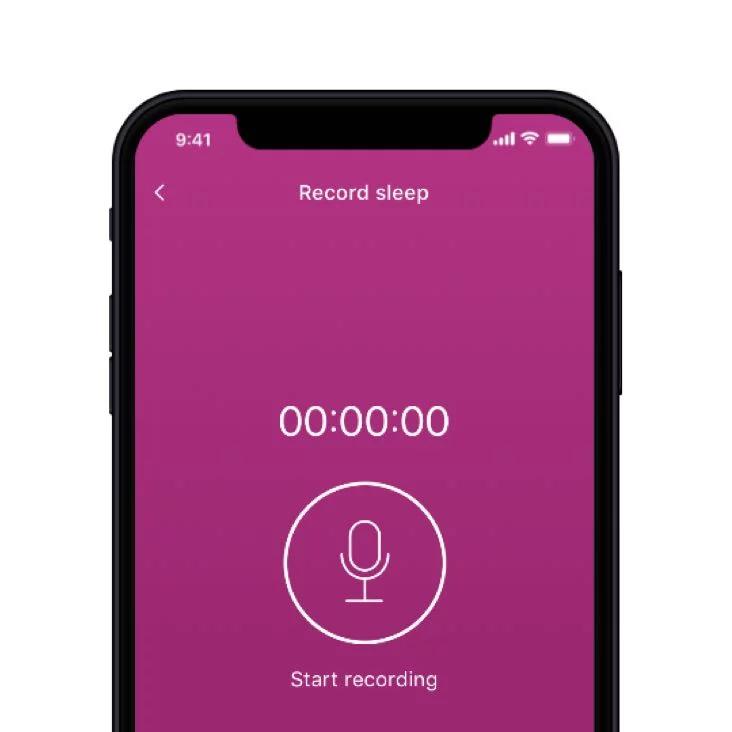 sleep_recording